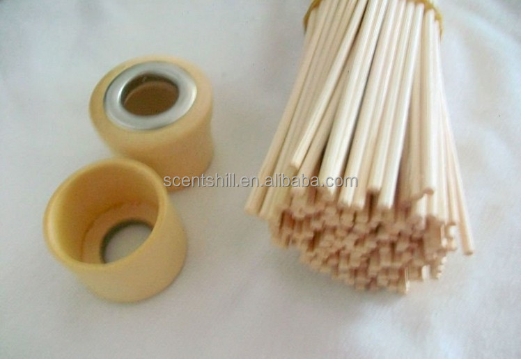 Factories supplier manufactured natural wholesale rattan sticks