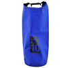 Nylon waterproof bag dry bag for hiking 5L/10L/20L capacity