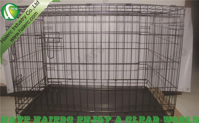 dog outdoor run 6 panels dog play pen SA24