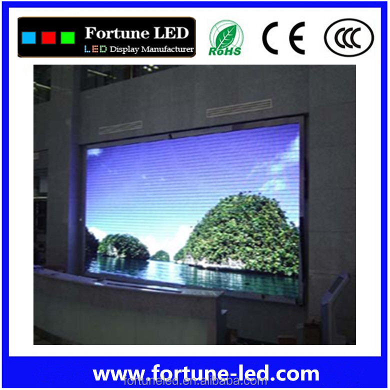 new images hot xxx videos hd p5 indoor led display screen