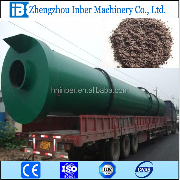 Provide rotary drying machinery in Industrial Dryer Systems of dry sand,coal,wood chips,shavings,starch,grain