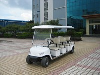 Best price with high quality electric passenger vehicle