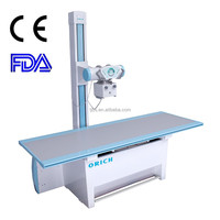CR Medical X-ray Equipments Accessories High Quality Medical Diagnostic Equipment
