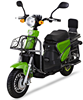 CHEAP PRICE EUROPEAN STANDARD 3000W 72V Electric Scooters