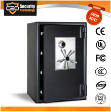 Cheap Wholesale Hotel Shop Deposit Box Fireproof Safes