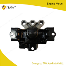 Genuine Auto Spare Parts Engine Mount 95474686 For toyota passo