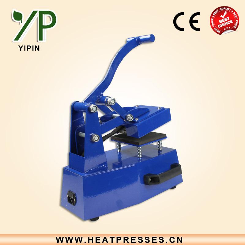 Fashion design heat press clothing labels buy heat press for Heat press shirt labels