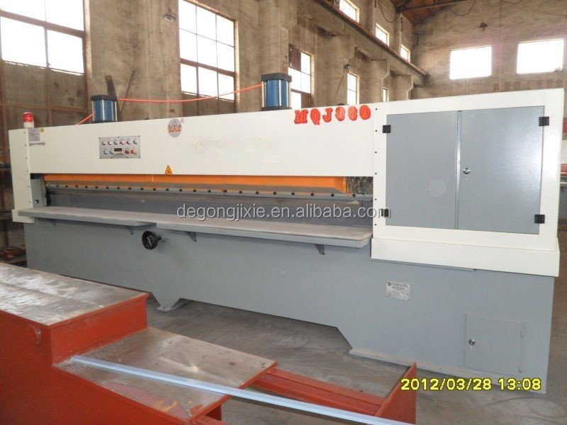 8 feet woodworking machinery , spindle less veneer peeling machine/spindle lessveneer cutting machine/wood rotary lathe