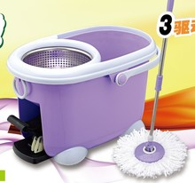 2014 new product carrefour mop for cleaning