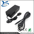 Full Voltage Input AC Adapter for XBOX ONE Power Supply with EU, US, AU, UK, BR Standard Power Cord