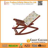 2016 new promotion indian foot stool for living room