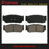 /product-detail/d954-gdb3413-auto-spare-parts-car-accessories-ceramic-brake-pads-for-hyundai-entourage-60581963763.html