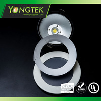 Downlight White Reflective use material pet film
