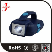 Good material hot sales new design 120 pcs multi purpose tool sets