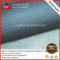 Chinese Products ripstop nylon fabric price
