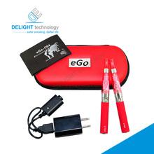 High quality ce4 ego bag /ce4 edo case/cases for electronic cigarettes