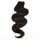 10 grade human hair virgin brazilian wholesale hair extension vendors