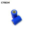 CTECHI Li-ion 10150 3.7V 80mAh battery