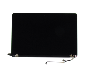 "Original A1502 Full LCD Display Screen Assembly 2015 for Macbook Pro 13"" Retina A1502 LCD Display Assembly Complete"