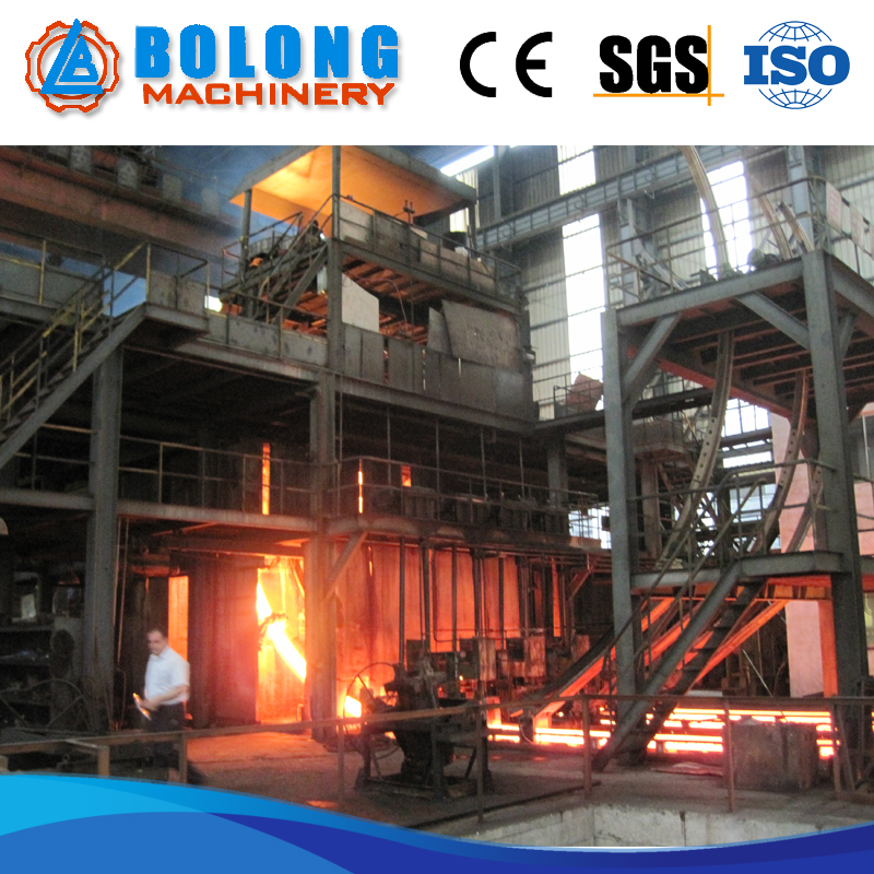 Excellent Quality Used Jewelry Continuous Casting Machine