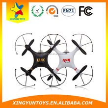 Best selling RC Mini Flying Professional Quadcopter Drone