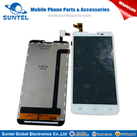 Hot Selling Wholesale mobile phone display lcd for I mobile iq 5.1