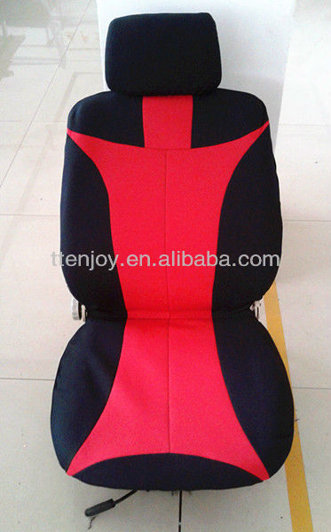 Automatic Seat Cover, Cheap Car Accessories Made in China