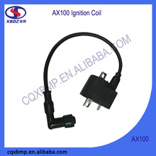 AX100 Motorcycle Ignition Coil For Pakistan