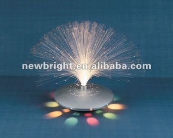 Fiber Optic Ufo Lamp - Buy Ufo Lamp,Fiber Ufo Lamp,Fiber Light Product ...