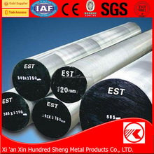 The sealing parts quality carbon steel bearing steel tool steel