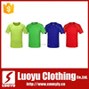 supre blank dri fit t-shirt wholesale