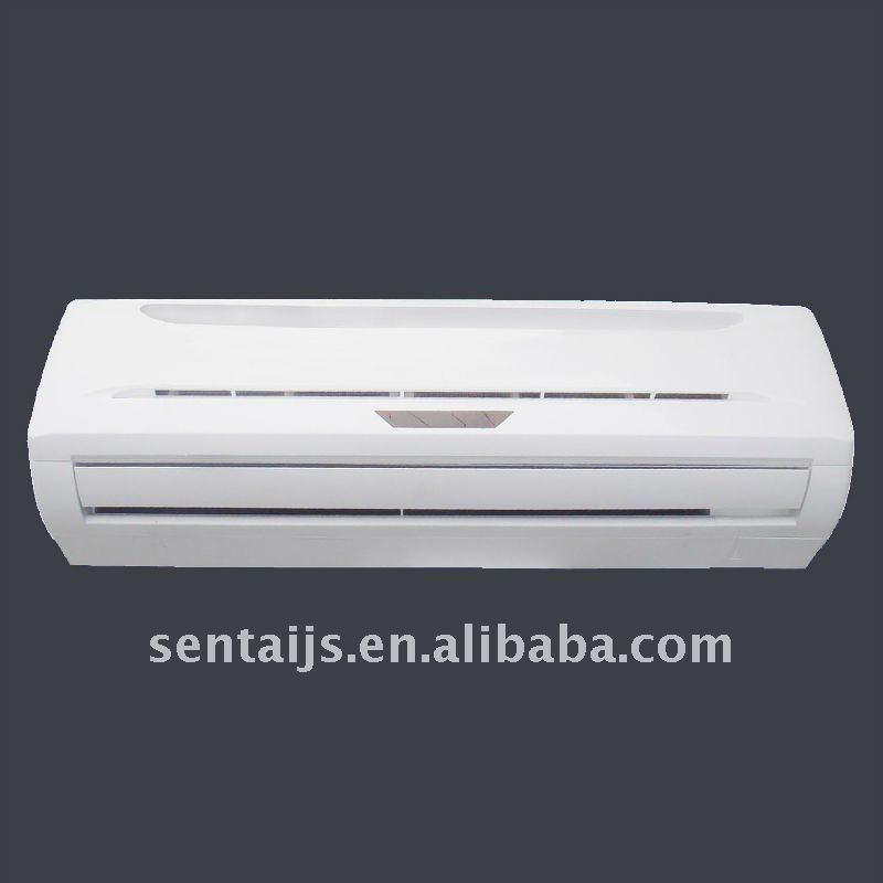 carrier chilled water fan coil units