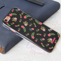 design your own mobile phone case