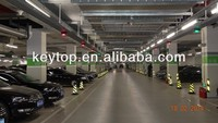 Automated/Automatic/Mechanized/Robotic Car Parking System