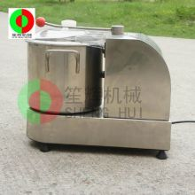 good price and high quality automatic fruit jam making machine QS-9J
