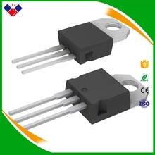 (Original New) NPN Power 13007 MJE13007-2 Transistor