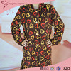 Excellent Material New Style Personalized Robes For Women