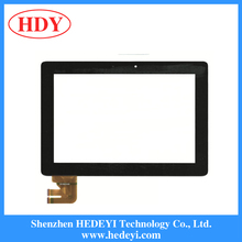 oem for asus transformer pad tf300t tf300 touch screen,for ASUS TF300 G01 Touch Screen Digitizer Replacement