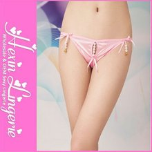 Accept OEM Wholesale disposable g-string
