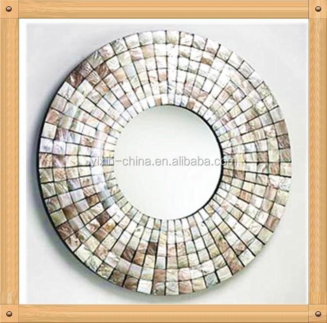 Wholesale decorative mirrors online buy best decorative for Miroir best buy