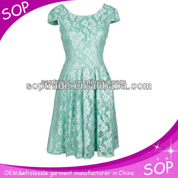 Pictures of fashion night ladies dresses