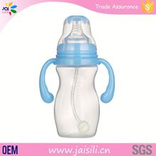 high quality colorful design BPA free adult baby feeding