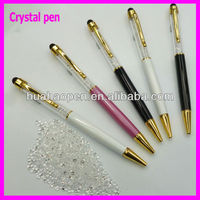 Good quality indian ink pens