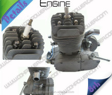 50cc Bicycle Motor Kit/ Petrol Engine For Bike