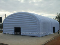 huge inflatable party tent, event tent inflatable K5017