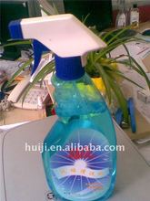 500g Glass & Surface Cleaner