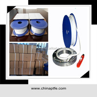 Expanded PTFE joint sealant tape/the earliest manufacturer in China
