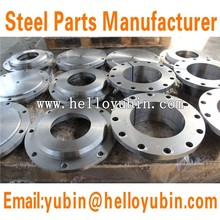 Precision stainless steel shaft coupling,spline shaft coupling,steel shaft coupler