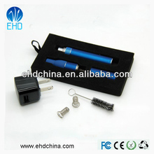 promotion blue herb ego vaporizer g5 ago ,rechage color