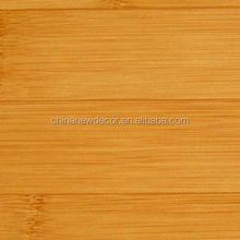 bamboo floating floor laminated 12mm exporter